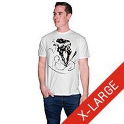 Venom Symbiote Swing T-Shirt