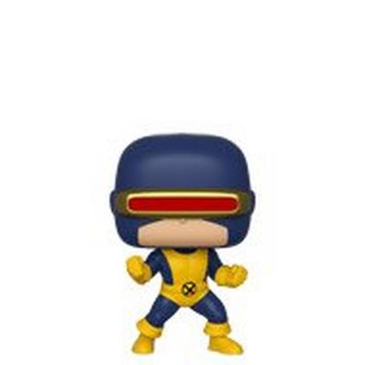 POP! Marvel: Marvel 80th Cyclops