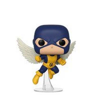 POP! Marvel: Marvel 80th Angel