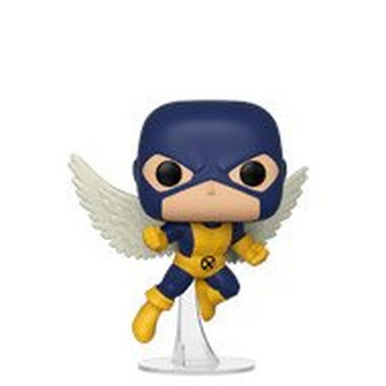 POP! Marvel: Marvel 80th Angel