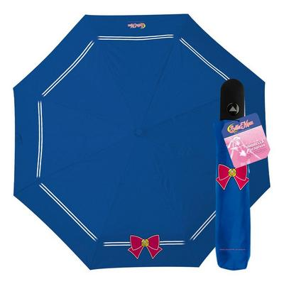 Sailor Moon Umbrella