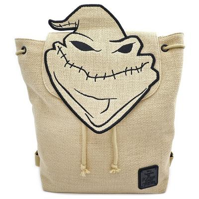 The Nightmare Before Christmas Oggie Boogie Backpack