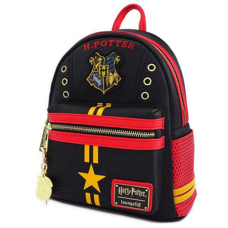 Harry Potter Mini Backpack