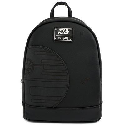 Star Wars Death Star Mini Backpack