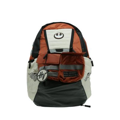 Star Wars Heroes and Villains Rebel Pilot Backpack