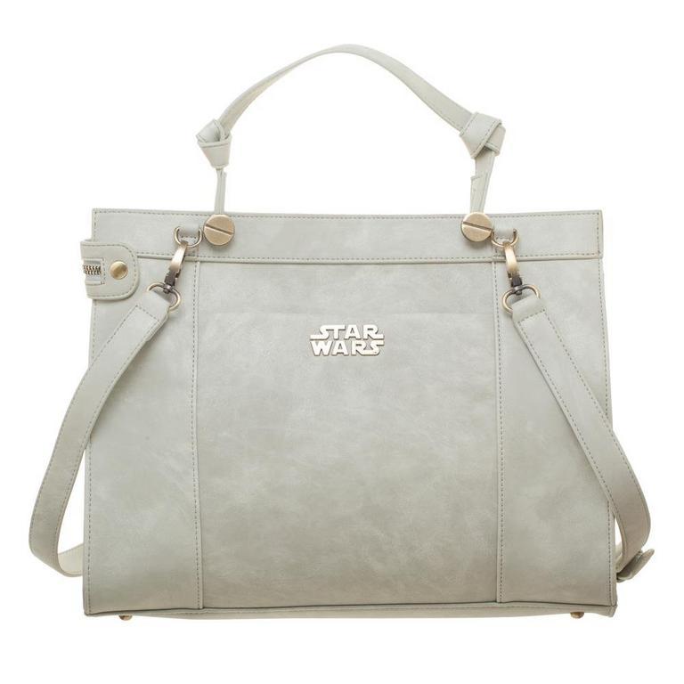 Star Wars Heroes and Villains Princess Leia Shoulder Bag