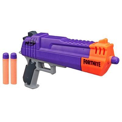 Nerf Fortnite HC-E Blaster