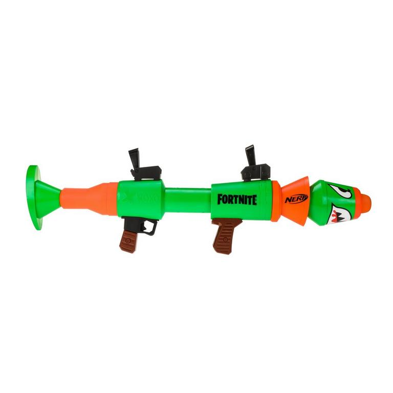 Nerf Fortnite RL Blaster | GameStop