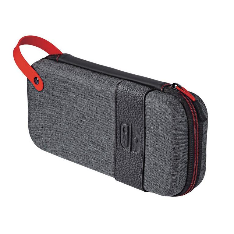 Nintendo Switch Pull-N-Go Case Elite Edition