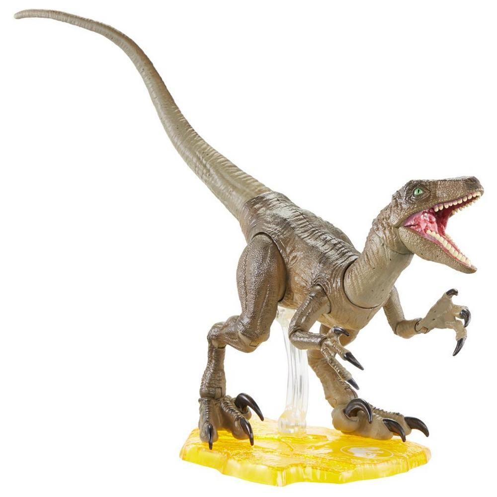 jurassic life velociraptor скачать на андроид бесплатно