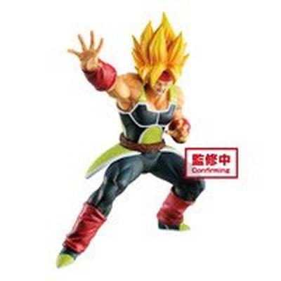 Bardock   Dragon Ball Wiki   Fandom   400x400