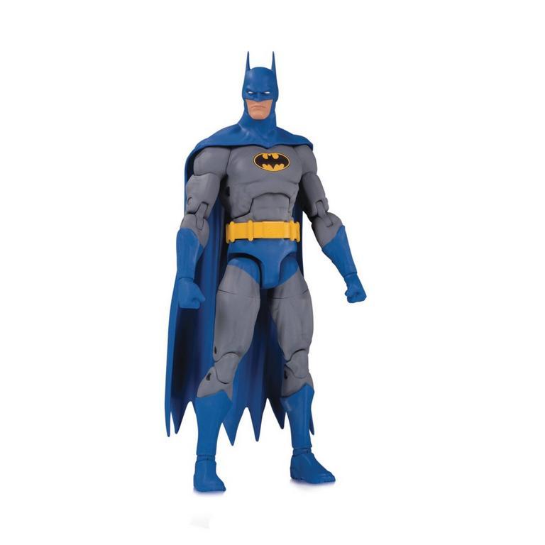 Batman: Knightfall Batman DC Essentials Action Figure