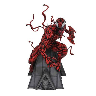 Marvel Premiere Carnage Statue