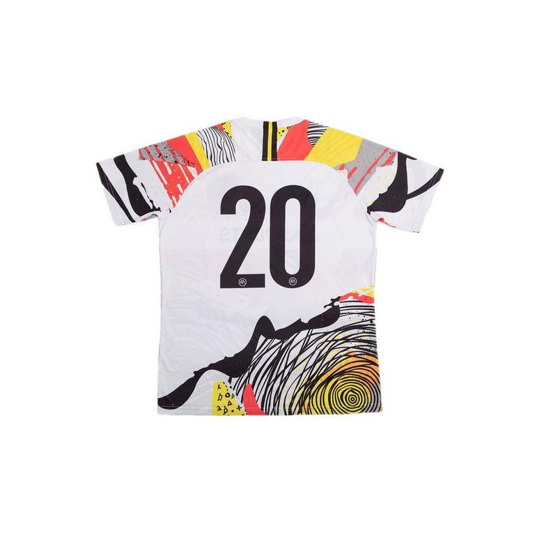 FIFA 20 Ultimate Team Away Jersey