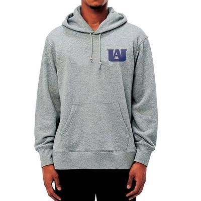 My Hero Academia UA High Hoodie