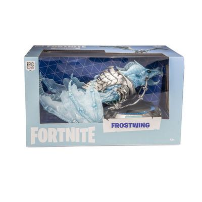 Fortnite Frostwing Glider Pack Figure