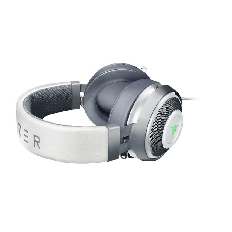 Kraken Wired Gaming Headset