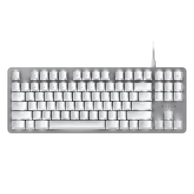 BlackWidow Lite Mechanical Gaming Keyboard