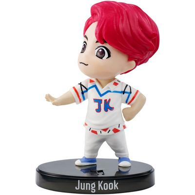 BTS Jungkook Mini Doll
