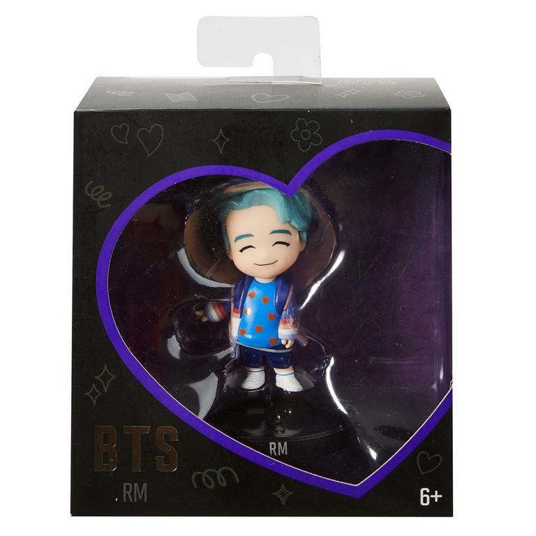 BTS RM Mini Doll