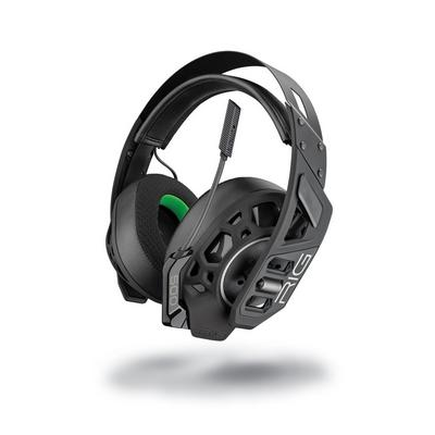 Xbox One RIG 500 Pro EX Wired Headset Black