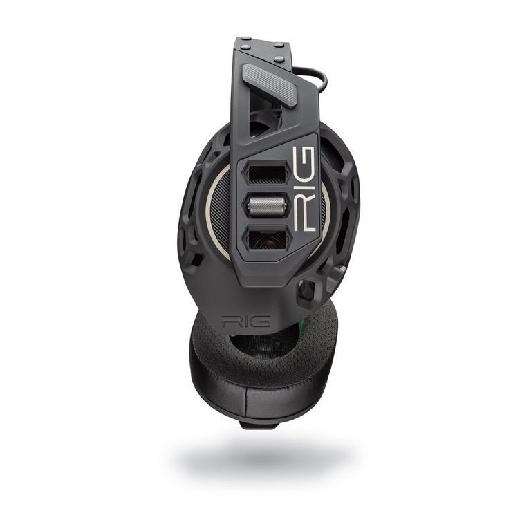 XB1 Nacon RIG 500 Pro EX <Refurb>
