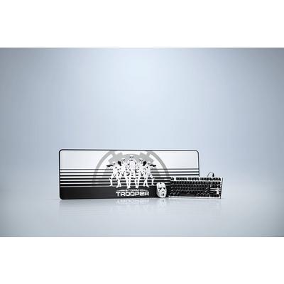 G915 Wireless Mechanical Gaming Tactile Keyboard | PC | GameStop