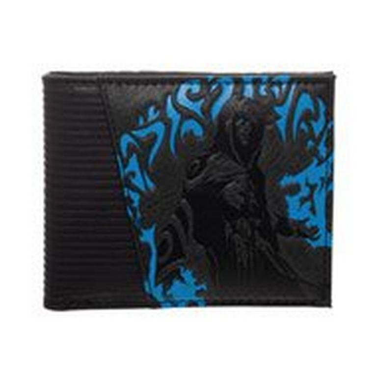 Magic: The Gathering Jace Bifold Wallet