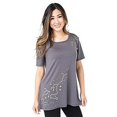 Constellation Tunic Top