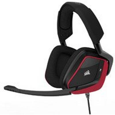 Void Pro Surround Premium Gaming Headset