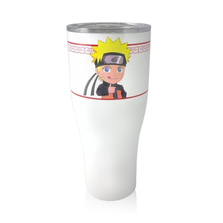 Naruto Tumbler