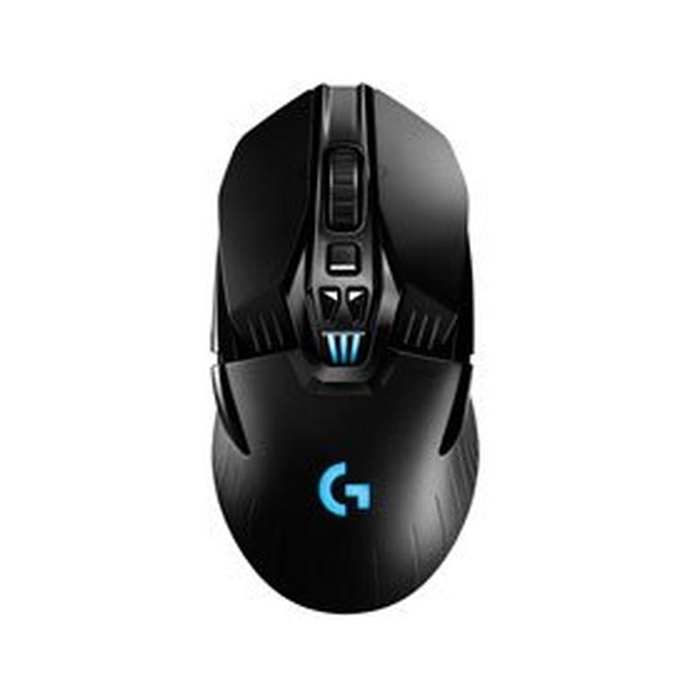 G903 Lightspeed Gaming Mouse with HERO 16k Sensor