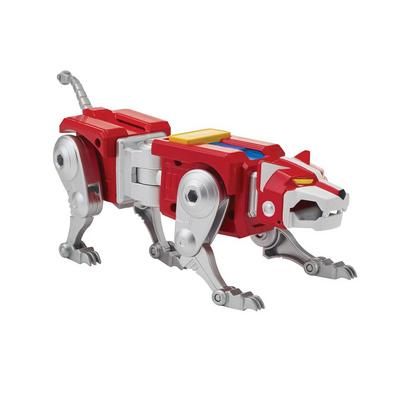 Voltron Classic Red Lion Action Figure Only at GameStop