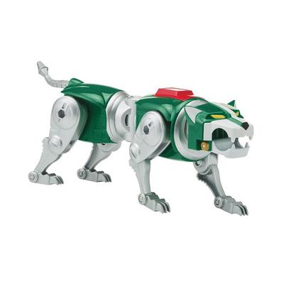 Voltron Classic Green Lion Figure Only at GameStop