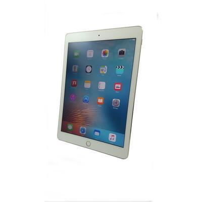 iPad Pro 3 11 in 512GB Wi-Fi