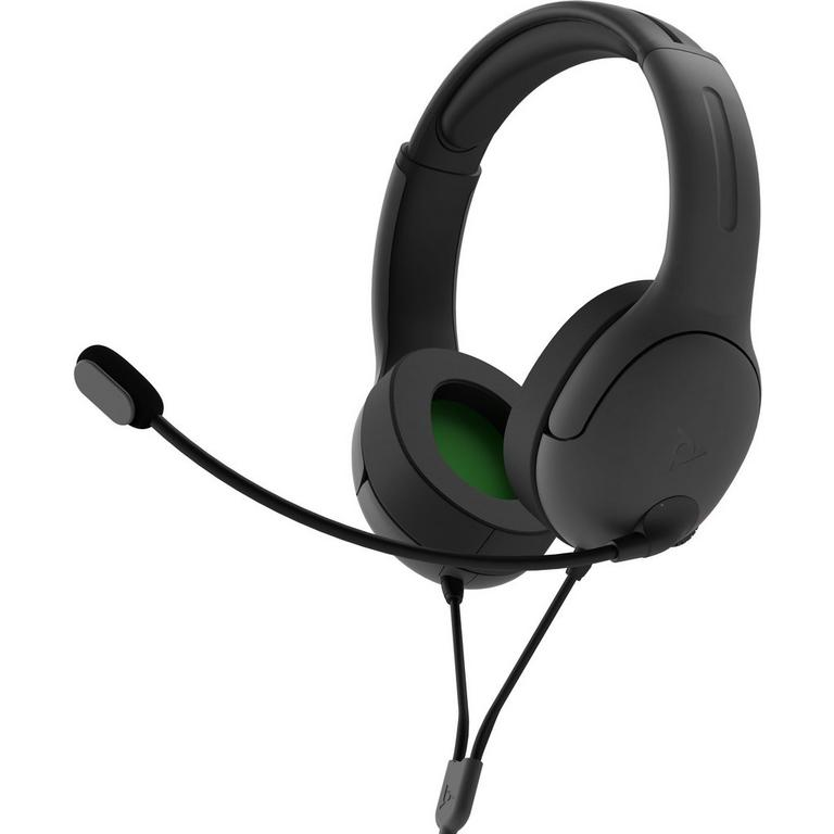 Xbox One LVL40 Wired Stereo Headset