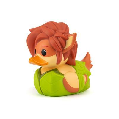 Tubbz Spyro the Dragon Elora Figure