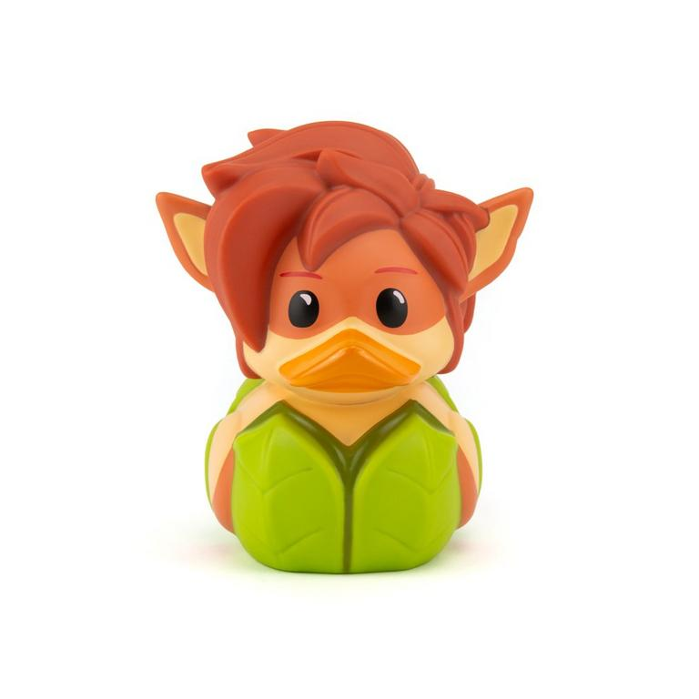 Tubbz Spyro the Dragon Elora Figure