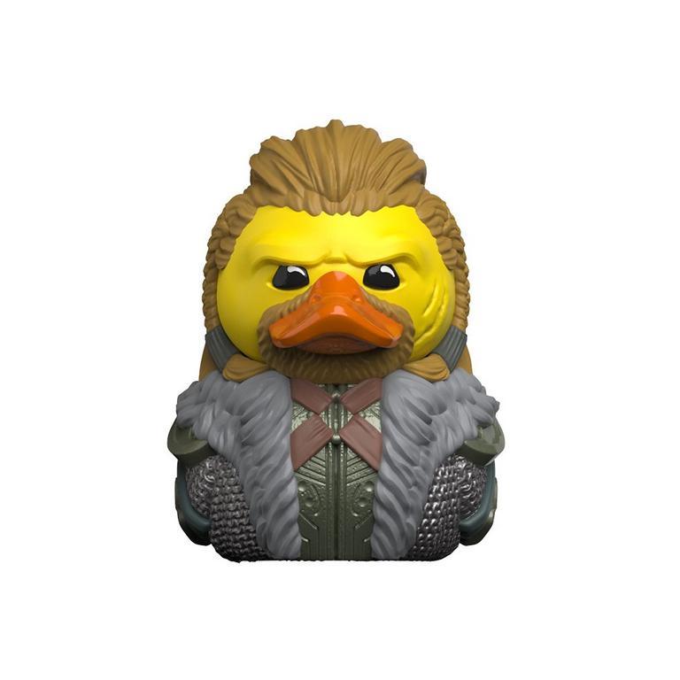Tubbz Skyrim Ulfric Stormcloak Figure