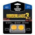 Borderlands 3 Performance Thumbsticks for PlayStation 4