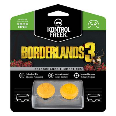 Xbox One Borderlands 3 Performance Thumbsticks