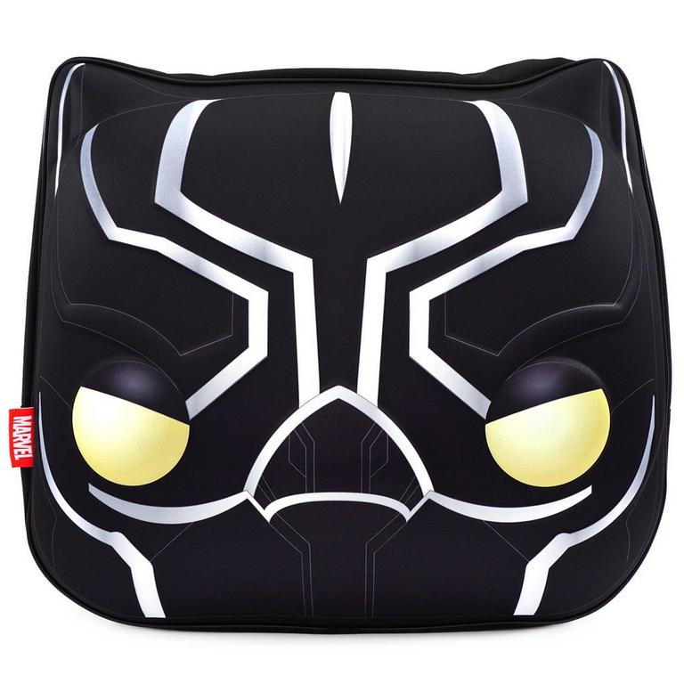POP! Black Panther Backpack