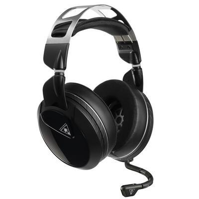 Elite Atlas Wired Gaming Headset