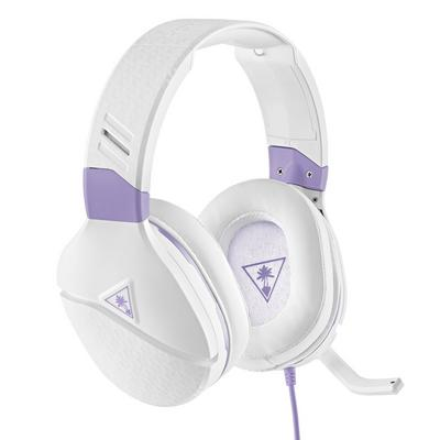 Recon Spark Wired Gaming Headset