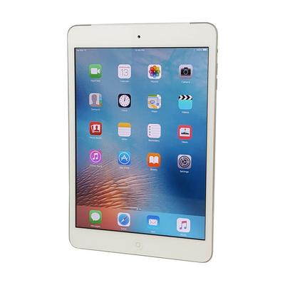 iPad Mini 32GB Wi-Fi