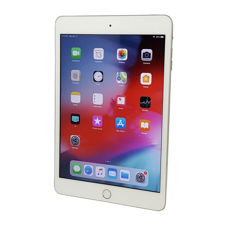 iPad Mini 3 128GB Wi-Fi