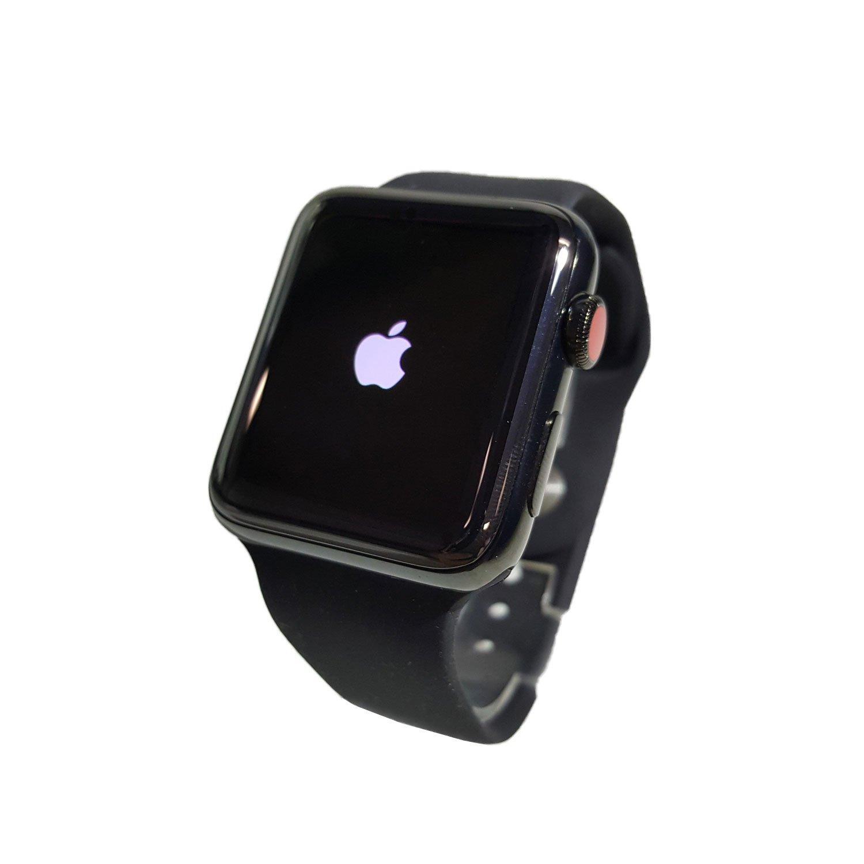 アップル ウォッチ 3 セルラー