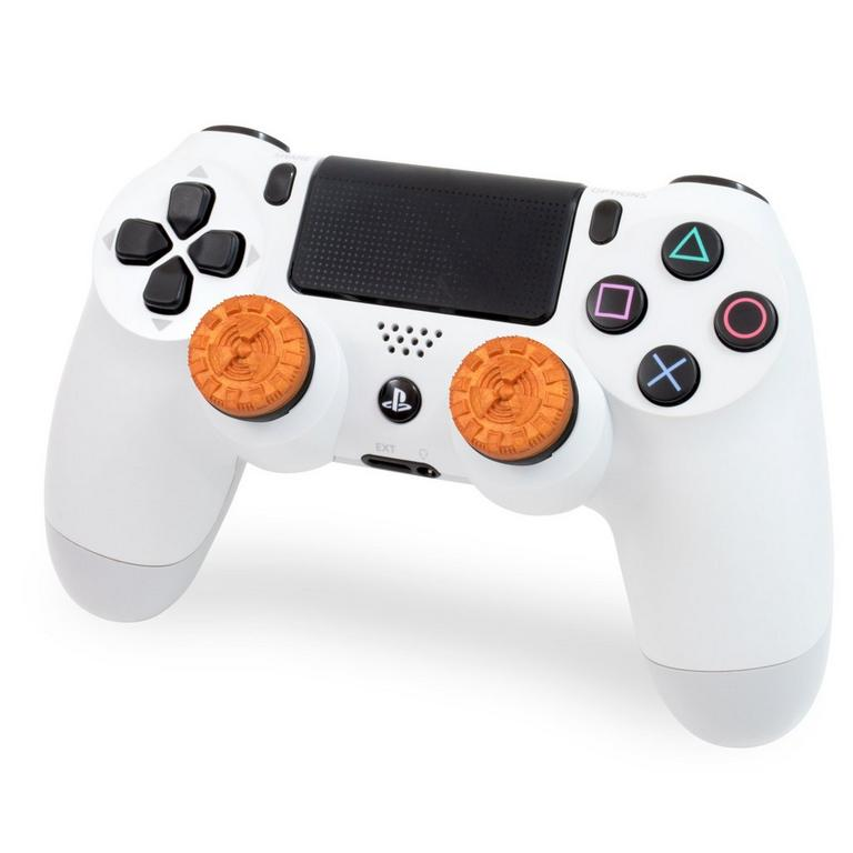 Atomic Performance Thumbsticks for PlayStation 4