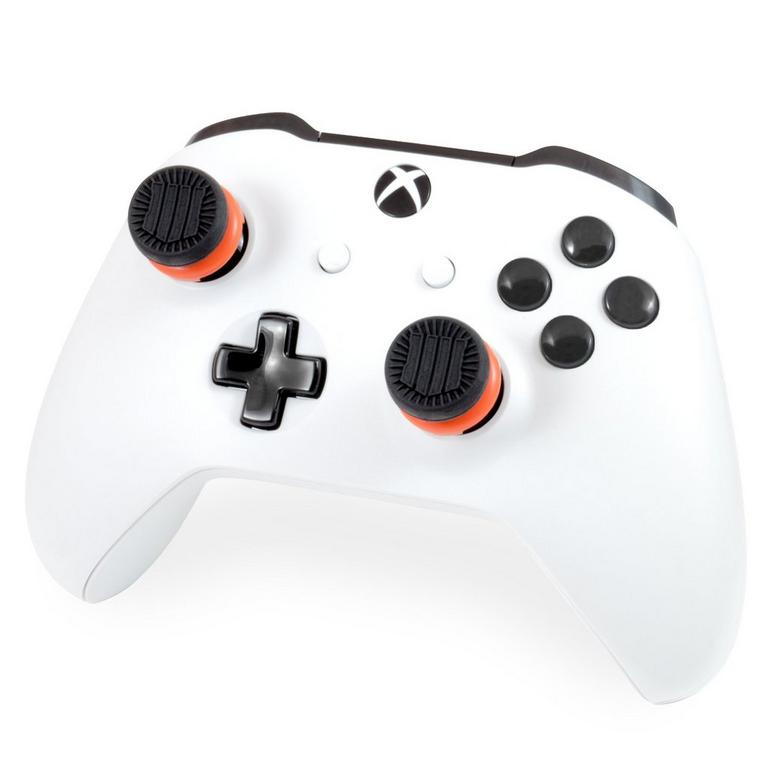Call of Duty: Black Ops 4 Performance Thumbsticks for Xbox One