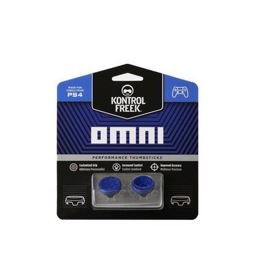 Playstation 4 Omni Performance Thumbsticks